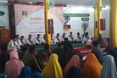 Cerita Para Napi di Makassar Mampu Hafal Juz Al Quran, Upaya Penebusan Dosa, Bahagiakan Orangtua