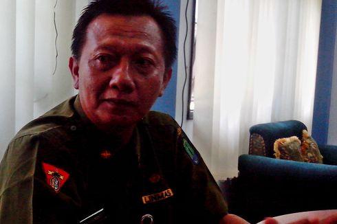 Kabupaten Nunukan Berencana Bangun Marine Technopark