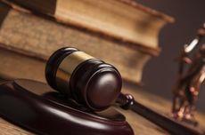 Apa Itu Sistem Hukum Eropa Kontinental?