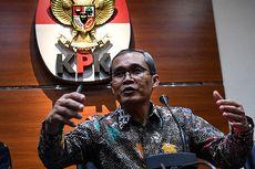 Kasus RJ Lino, KPK Tunggu Audit Kerugian Negara dari BPK