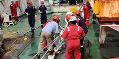 Jamin Kualitas Layanan, TelkomGroup Siapkan Backup Link saat Recovery Kabel Laut SMPCS