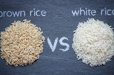 Beras Merah vs Beras Putih: Mana yang Lebih Baik untuk Kesehatan?