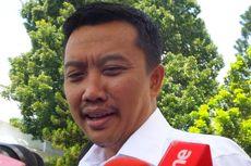 Peringatan Hari Sumpah Pemuda Dipusatkan di Tanjung Pinang