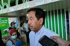 Belum Ditemukan Penumpang Terinfeksi Corona di Bandara Soekarno-Hatta