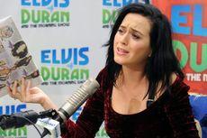 Katy Perry Dituding Menjiplak Lagu