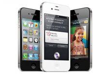 iPhone hingga Samsung, Ini Ponsel yang Tidak Bisa Lagi Akses WhatsApp