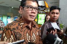 Wishnutama: Indonesia Masih Aman dari Corona,