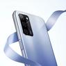 Oppo A55 5G Resmi Meluncur, Harga Rp 3 Jutaan