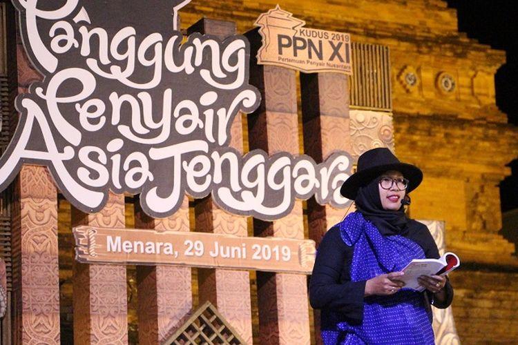 Emi Suy (Jakarta)
