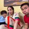 Raffi Ahmad Terkesan Jawaban Rafathar soal Cita-cita, Tak Mau Jadi Artis