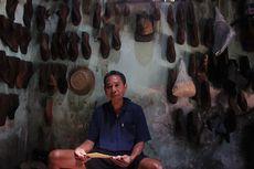 Perajin Klebut Kayu Tetap Bertahan di Tengah Gempuran Pabrik, Tonjolkan Daya Tahan dan Presisi