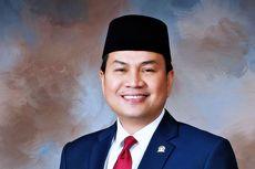 Azis Syamsuddin Dicegah ke Luar Negeri, MKD DPR Cermati Perkembangan