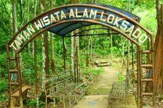 Obyek Wisata Loksado Meratus Aman Dikunjungi