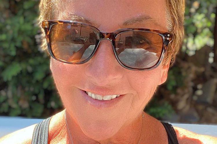 Lindy Cellucci (60)