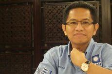 Walau Pindah Dapil dari Jateng ke Maluku Utara, Caleg PAN Ini Gagal ke Senayan