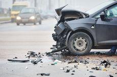 Kecelakaan Beruntun di Tol dan Berbagai Inovasi yang Bisa Mencegahnya