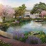 Agung Podomoro Land Cetak Penjualan Rp 3,5 Triliun Sepanjang 2020