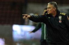 Keuntungan Transfer Coutinho bagi Pelatih Timnas Brasil