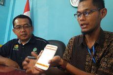 Naik Angkot di Garut Sekarang Bisa Pakai Aplikasi