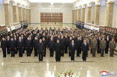 Reshuffle Pejabat, Korea Utara Fokus Beri Makan Rakyatnya daripada Urus Nuklir