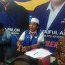 Pengakuan Anggota DPRD yang Tawari Korban Pemerkosaan Rp 500 Juta: Saya Memang Lancang