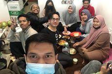 Negara-negara Ini Akan Evakuasi Warganya dari Wuhan, Bagaimana Indonesia?