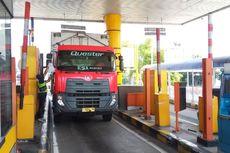 Cara UD Trucks Manjakan Loyalisnya