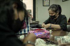 Putus Rantai Pengangguran, Kemedikbud Ristek Buka Program PKW