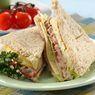 Mitos Sandwich, Benarkah Tercipta di balik Meja Judi?