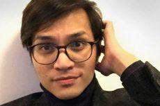 """Fakta Baru """"Predator Reynhard Sinaga"""", Jaksa Ajukan Banding Penjara Seumur Hidup"""