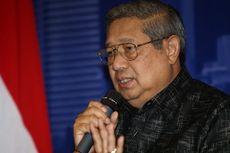 Demokrat: Tidak Masuk Akal Mahasiswa Demo SBY yang Tak Lagi Berkuasa