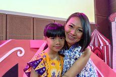Ikuti Jejak Naura, Neona Akan Gelar Konser Cinta Neona