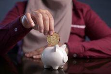 Hati-hati Terjerat, Kenali Ciri-ciri Pinjaman Online Ilegal