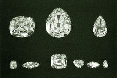 Hari Ini dalam Sejarah: Penemuan Berlian Terbesar di Dunia