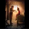 Sinopsis Pinocchio, Tayang 11 Juni di Amazon Prime Video