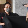 Periksa Dirut PT PAL dalam Kasus PT DI, KPK Dalami Dugaan Penerimaan 'Cashback'