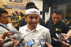 Dedi Mulyadi Usulkan Jawa Barat Digabung dengan Jakarta