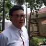 Beri Santunan ke Keluarga Tenaga Medis, Tjahjo: Atas Nama Presiden, Kami Sampaikan Dukacita Mendalam