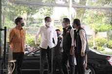 Ridwan Kamil Akan Gencarkan Vaksinasi Massal di Bogor, Depok dan Bekasi