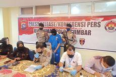 Dua SPG Rokok di Padang Dijadikan PSK, Salah Satunya Masih Berusia 16 tahun