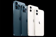 Kelebihan dan Kekurangan iPhone 12 di Mata Para Pengulas Gadget