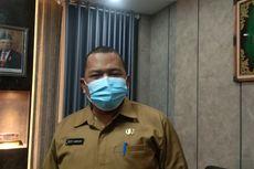 Kasus Covid-19 Naik, Pemkab Karawang Akan Sewa Hotel untuk Rumah Sakit Darurat