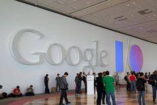 Google I/O Tahun Ini Digelar Gratis, Ini Link Pendaftarannya