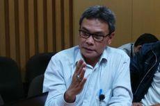 Kasus Alkes Tangsel, KPK Geledah Kantor di Grogol