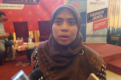 Belum Ada Parpol yang Daftarkan Caleg DPRD DKI Jakarta