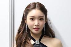 Profil Chungha, Jebolan Produce 101 Pelantun Gotta Go