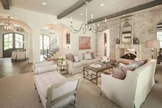 Dekorasi Ini Bikin Tampilan Rumah Anda Lebih Cantik