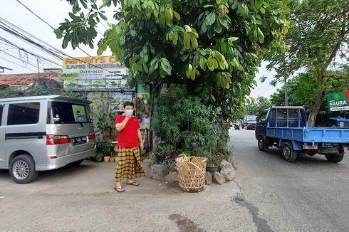 Putusan Sela Sengketa Rumah yang Menjorok ke Jalan di Batuceper Dibacakan 10 Juni