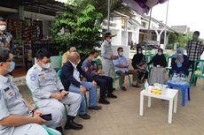 Siapkan Santunan, Jasa Raharja Sebut 7 Warga Banten Jadi Penumpang Sriwijaya Air SJ 182