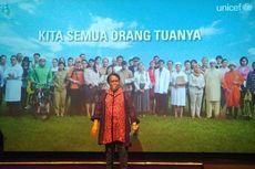 Sejak Dulu Indonesia Sudah Darurat Kekerasan Anak